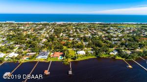 312 John Anderson Drive, Ormond Beach, FL 32176