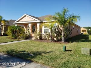 3367 Pintello Avenue, New Smyrna Beach, FL 32168