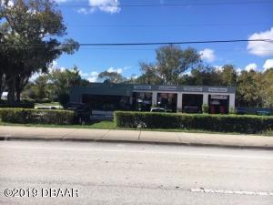 3710 S Nova Road, Port Orange, FL 32129