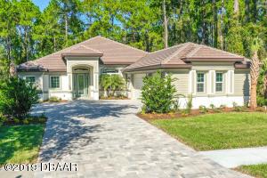 113 Emerald Lake Drive, Palm Coast, FL 32137