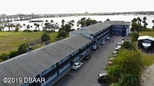 900 S Peninsula Drive, Daytona Beach, FL 32118