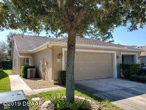 1613 Areca Palm Drive, Port Orange, FL 32128