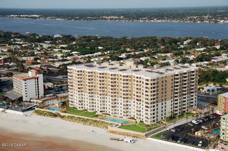 Photo of 2403 S Atlantic Avenue #303, Daytona Beach Shores, FL 32118