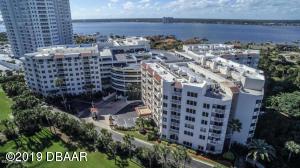 3 Oceans West Boulevard, 6B2, Daytona Beach Shores, FL 32118