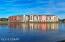 424 Luna Bella Lane, 218, New Smyrna Beach, FL 32168