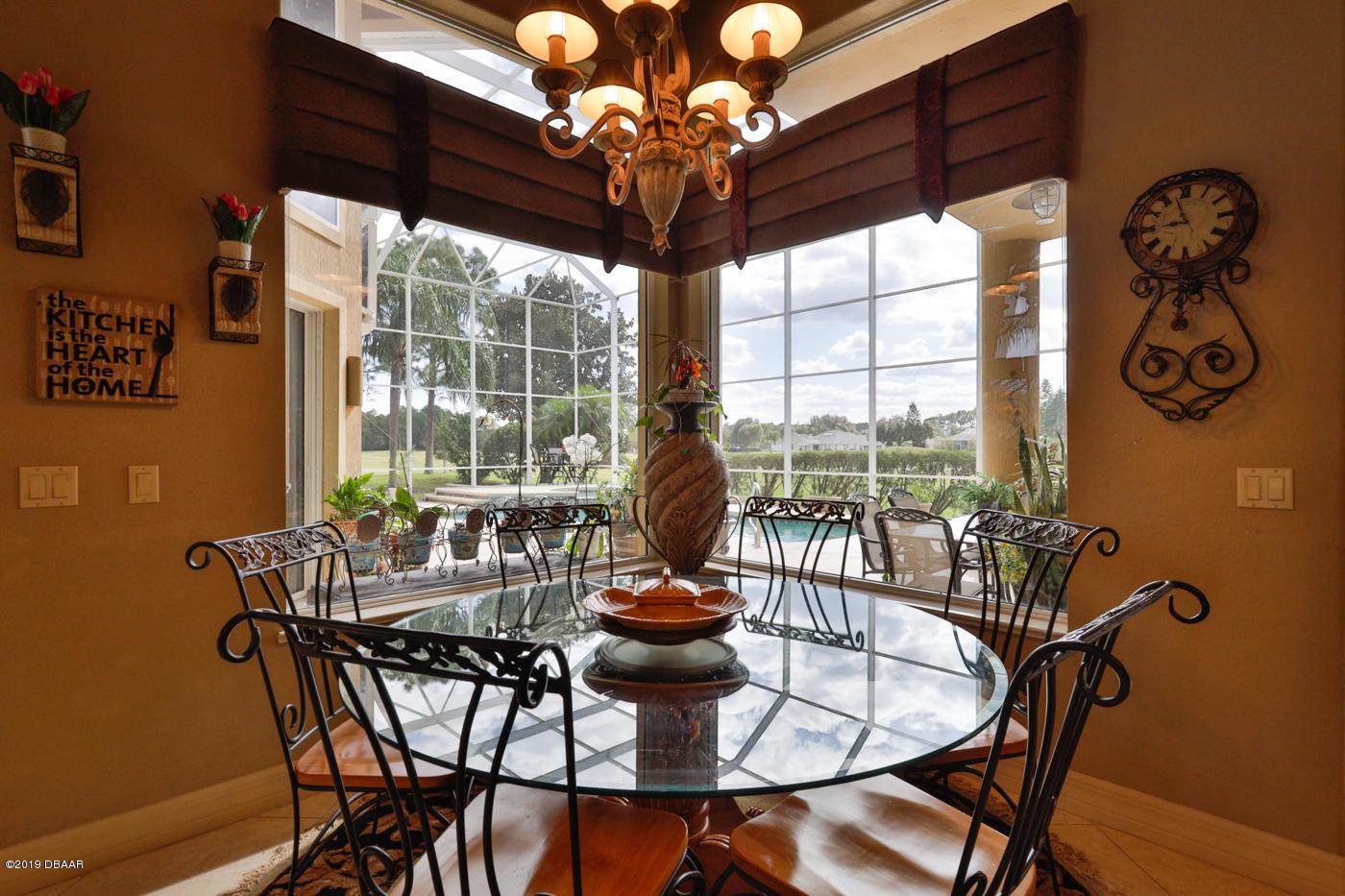 Image 22 For 1160 Key Largo Circle