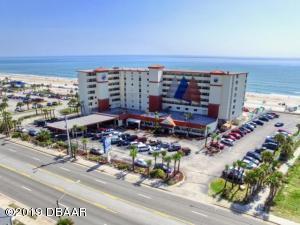 701 S Atlantic Avenue, 515, Daytona Beach, FL 32118