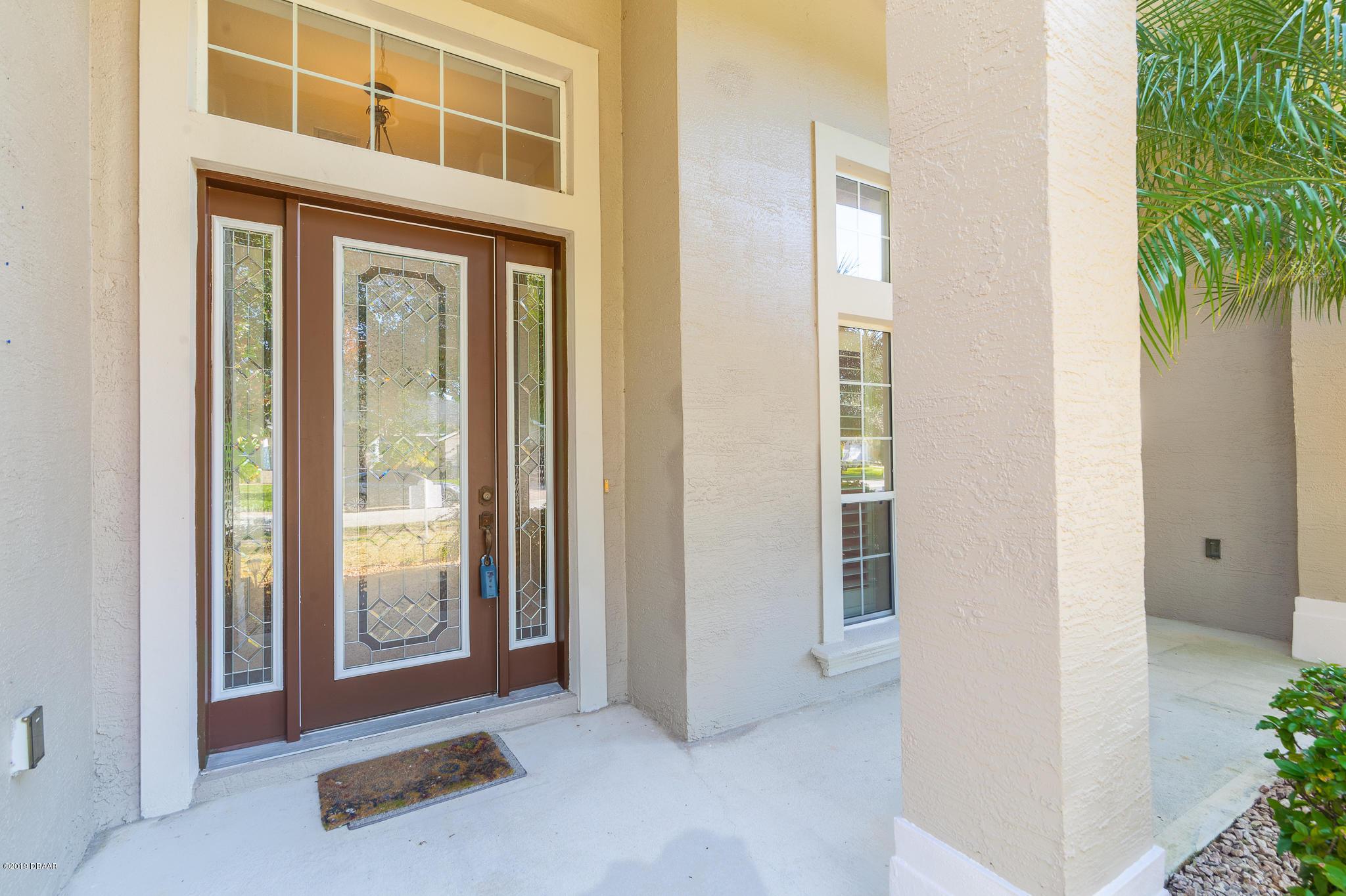 3317 Westmeath Drive, Ormond Beach, FL 32174, MLS # 1065089   Marina on wicklow house plan, waterford house plan, coleraine house plan,