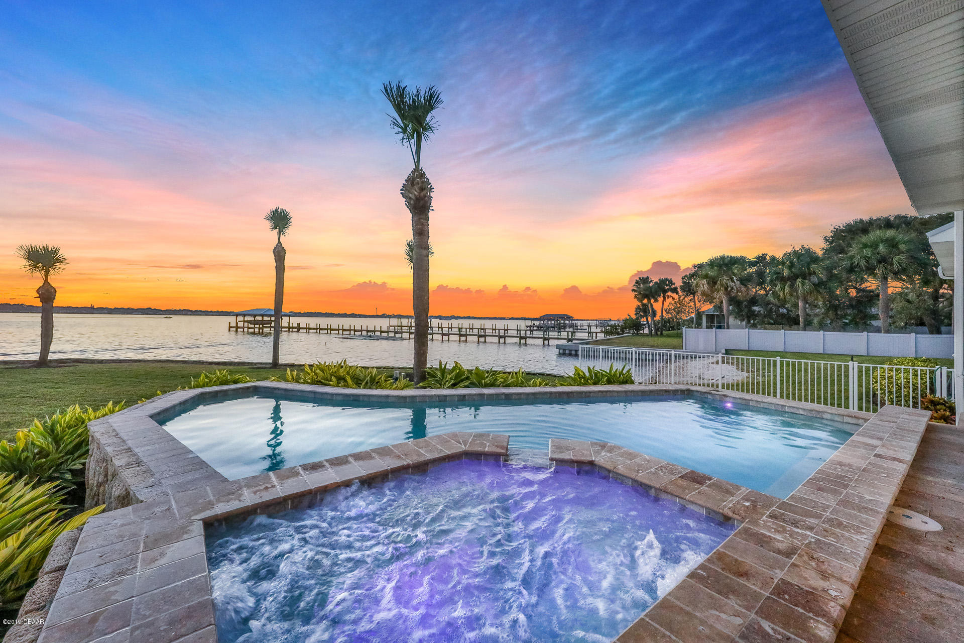 Details for 2810 Peninsula Drive, Daytona Beach, FL 32118