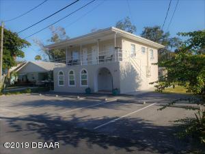274 Laws Lane, Ormond Beach, FL 32174