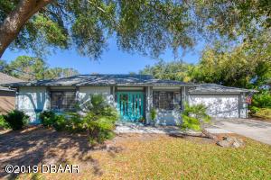 2 Wild Rose Place, Palm Coast, FL 32164