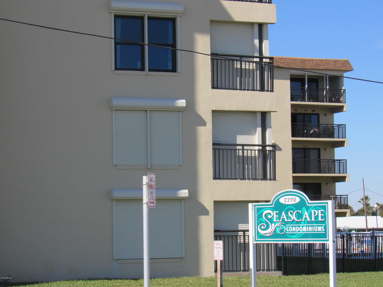 2290 Ocean Shore Boulevard 108