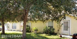 5002 Sail Court, Port Orange, FL 32127