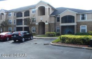 940 Village Trail, 9-304, Port Orange, FL 32127
