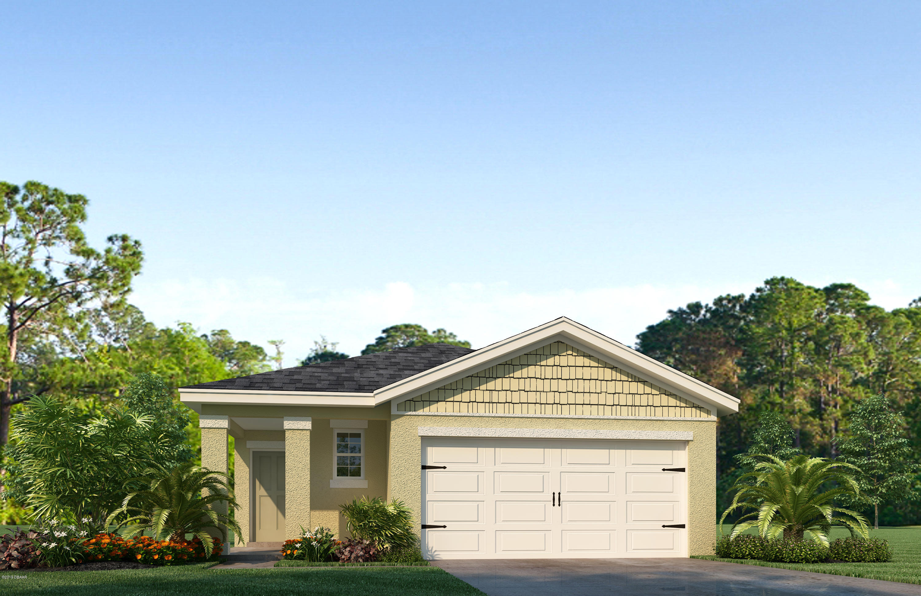2915 Blue Shores Way, New Smyrna Beach, FL 32168