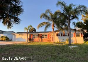 85 Banyan Drive, Ormond Beach, FL 32176