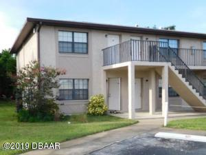 1290 9th Street, 202, Daytona Beach, FL 32117