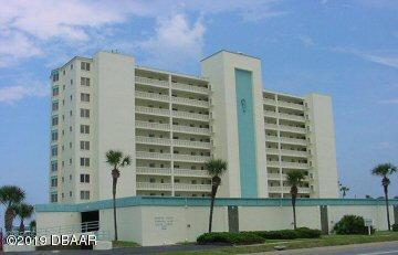 1133 Ocean Shore Boulevard 204