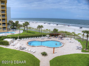 601 N Atlantic Avenue, 3110, New Smyrna Beach, FL 32169