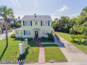 318 Silver Beach Avenue, Daytona Beach, FL 32118