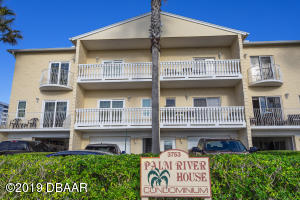 3753 Cardinal Boulevard, 2, Daytona Beach Shores, FL 32118