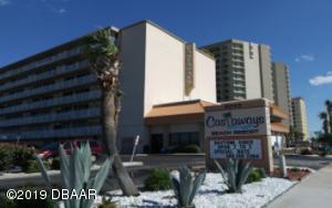 2043 S Atlantic Avenue, 308, Daytona Beach Shores, FL 32118