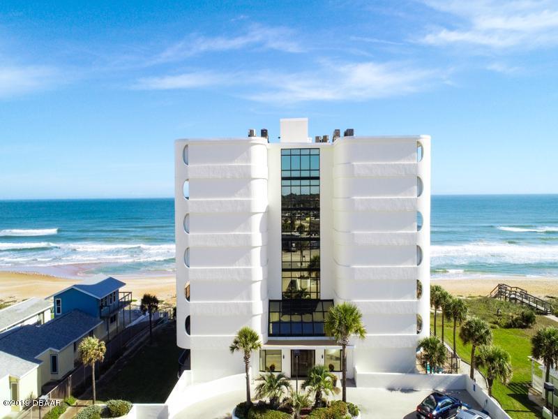1295 Ocean Shore Boulevard 5030