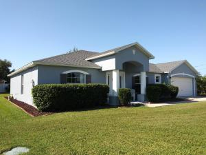 31 Pine Cottage Lane, Palm Coast, FL 32164