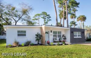 2246 Garfield Drive, South Daytona, FL 32119