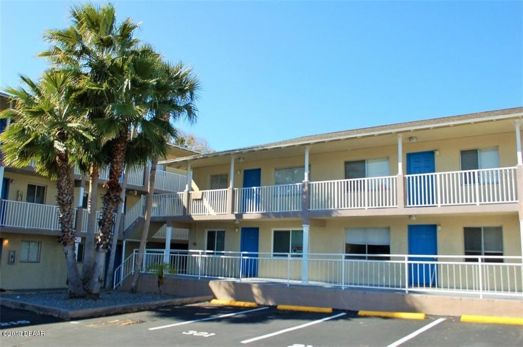 Photo of 415 N Halifax Avenue #300, Daytona Beach, FL 32118