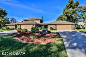 2625 Spruce Creek Boulevard, Port Orange, FL 32128