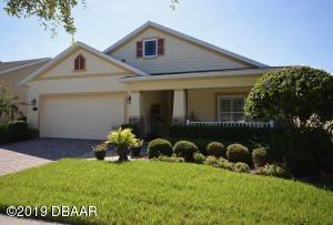 1383 Longley Place, DeLand, FL 32724