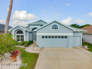 1174 Siesta Key Circle, Port Orange, FL 32128