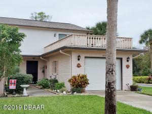1201 Harbour Point Drive, Port Orange, FL 32127