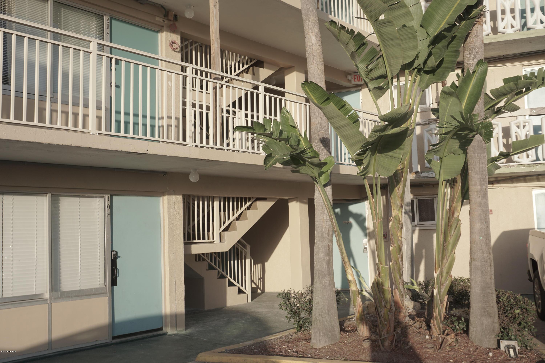 Photo of 219 S Atlantic Avenue #110, Daytona Beach, FL 32118