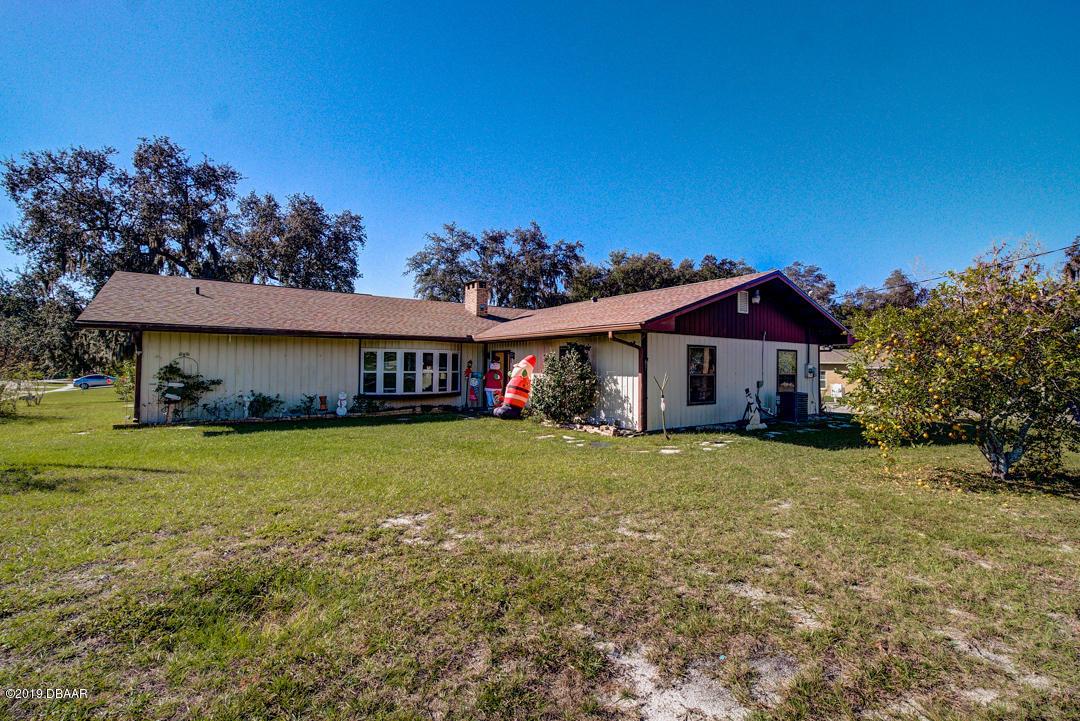 Photo of 894 Humphrey Boulevard, Deltona, FL 32738