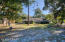 710 S Hill Avenue, 100, DeLand, FL 32724