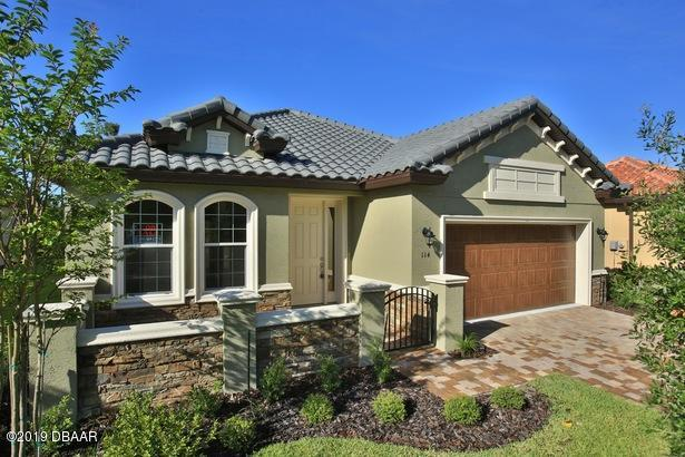 104 Via Roma, Ormond Beach, FL 32174