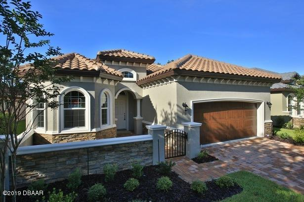 100 Via Roma, Ormond Beach, FL 32174