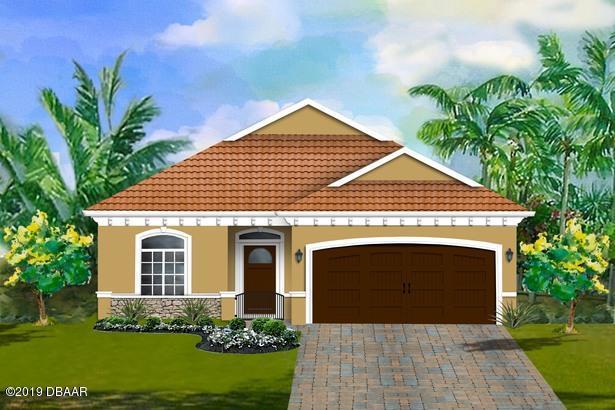 120 Via Roma, Ormond Beach, FL 32174