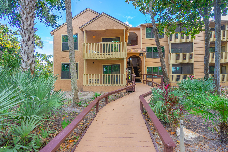 Photo of 1401 S Palmetto Avenue #406, Daytona Beach, FL 32114