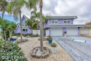 3792 Emilia Drive, Port Orange, FL 32127