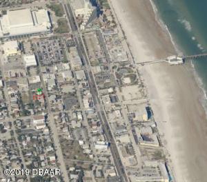 21 S Grandview Avenue, Daytona Beach, FL 32118