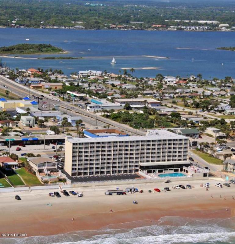 Photo of 3501 S Atlantic Avenue #4220, Daytona Beach Shores, FL 32118
