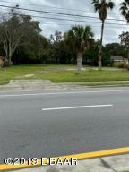 1239 LPGA Boulevard, Daytona Beach, FL 32117