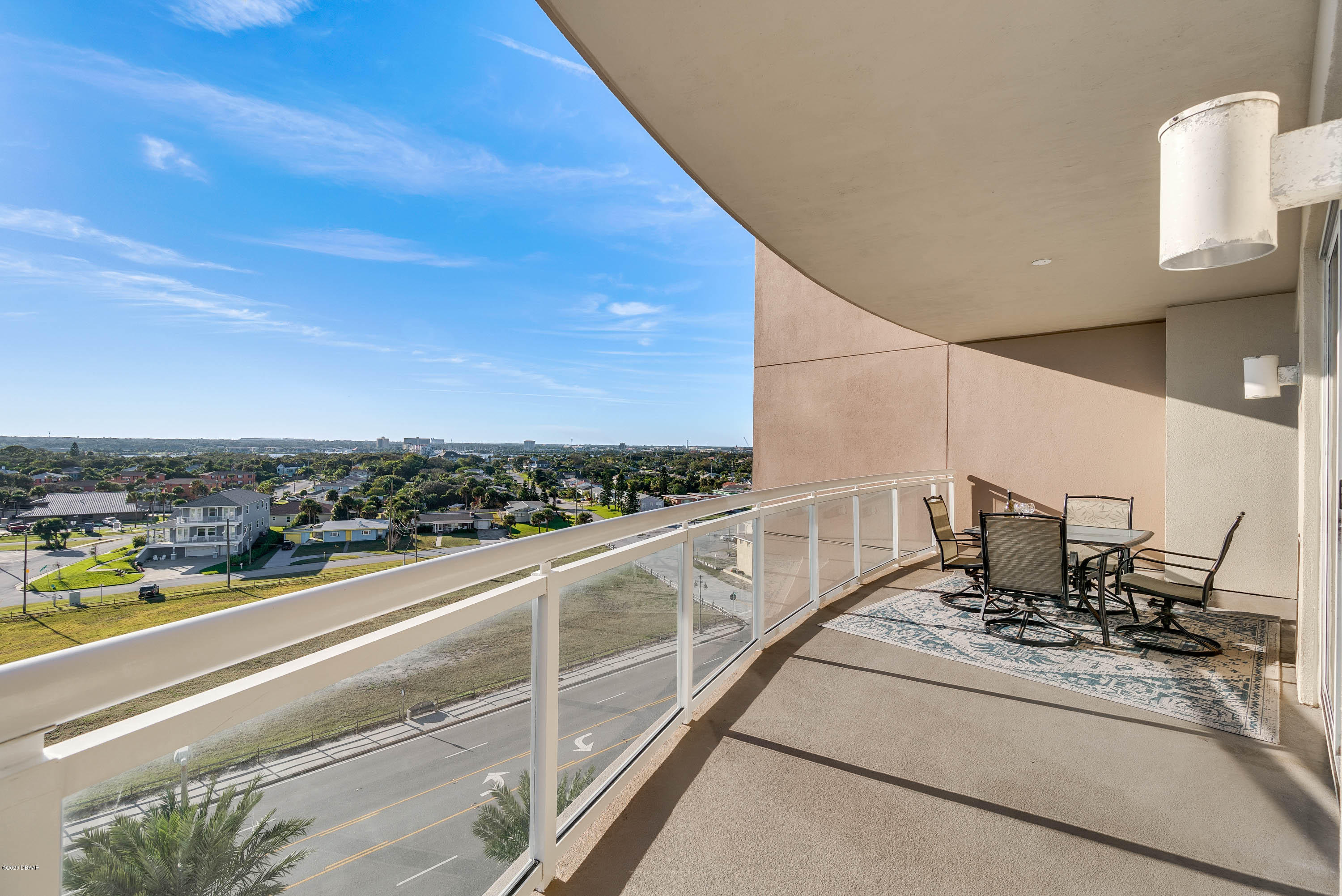 Details for 1925 Atlantic Avenue 703, Daytona Beach Shores, FL 32118
