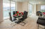 231 Riverside Drive, 1401, Holly Hill, FL 32117