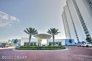 241 Riverside Drive, 2204, Holly Hill, FL 32117