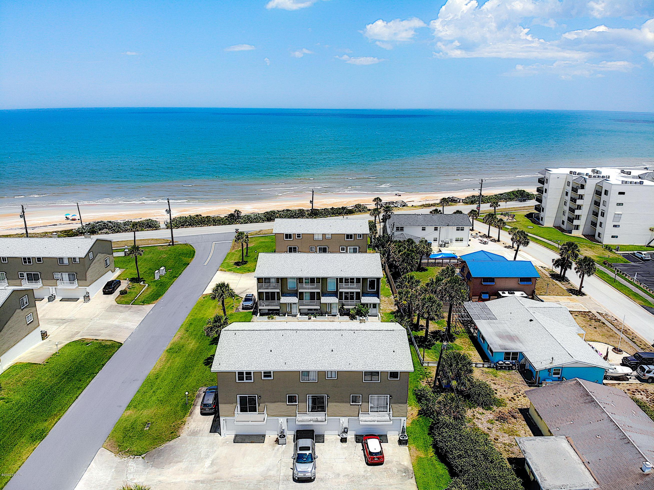 2898 Ocean Shore Boulevard 602