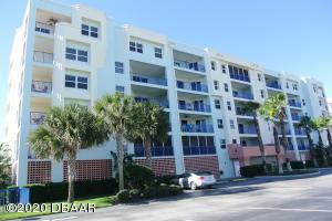 5300 S Atlantic Avenue, 13601, New Smyrna Beach, FL 32169